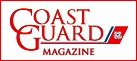 Coast Guard Magazine
