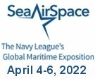 Navy League Sea Air Space Exposition
