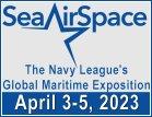Navy League Sea Air Space Exposition